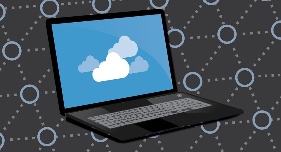 Backup Testing Cloud Computing Infrastructure
