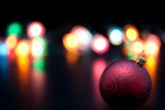 christmas_lights_bauble