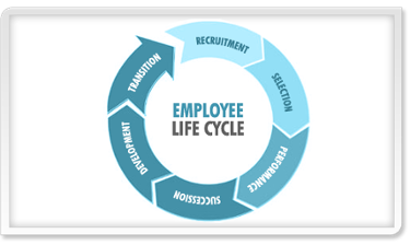 EmployeeLifecycle