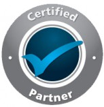 Epicor-Certified-Seal-0513