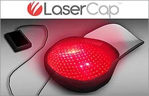 LaserCap-Product-testimonial