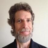 Daryl Sirota – Director, Technical Services