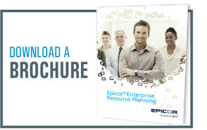 epicor-brochure-download-cta