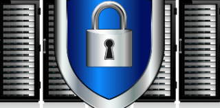 What is CMMC: Cybersecurity Maturity Model Certification?