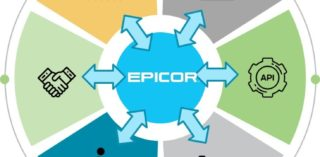 The Good, The New, No Ugly: Epicor ERP 10.2.400