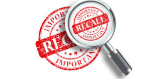 Can Your Business Survive a Recall? Serial Number & Lot Tracking for Wholesale Distributors & Retailers
