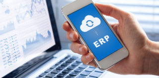 Why Cloud ERP is Right for Your Business