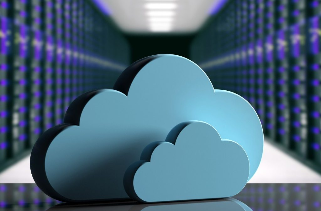 What Are My ERP Private Cloud Options