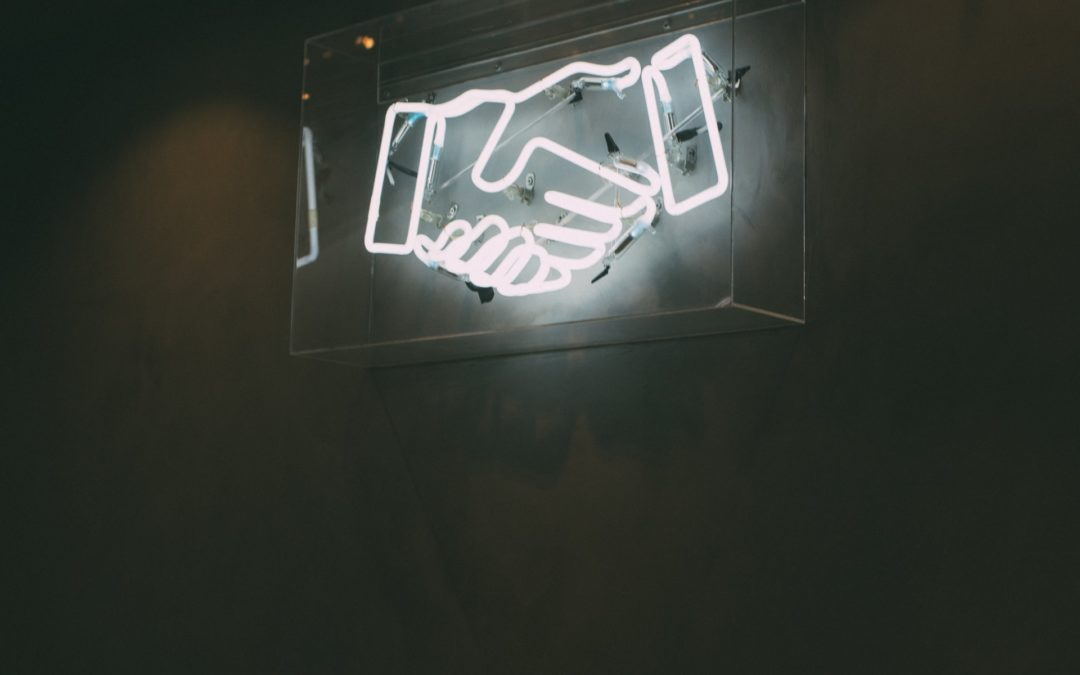EstesGroup and Alliance Machine Interview (Video)