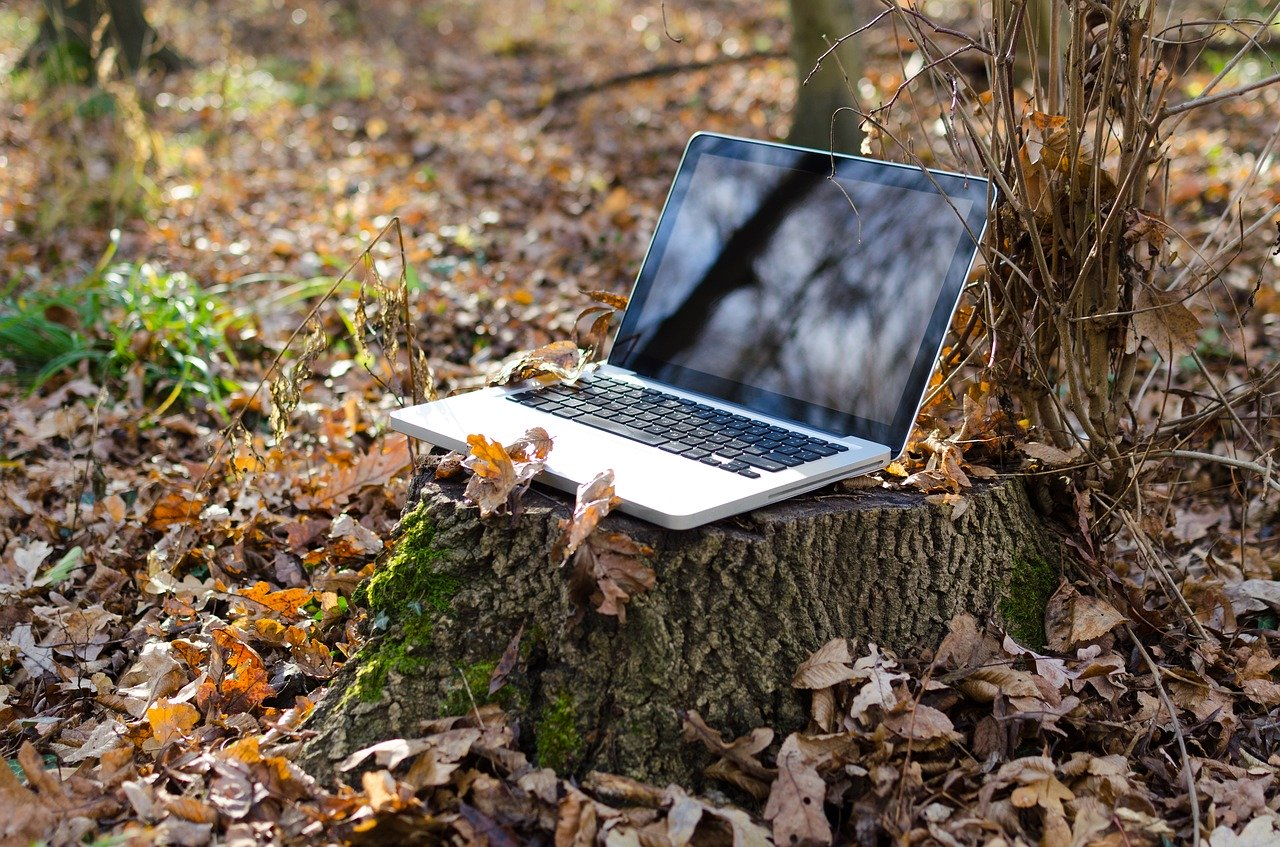 Ways to Secure Remote Workers