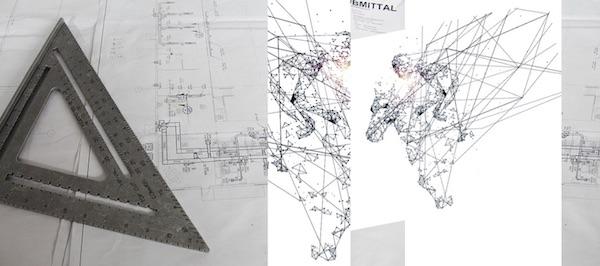 Blueprint ETO ERP Software