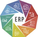Manufacturing ERP Software Epicor Consulting Solutions