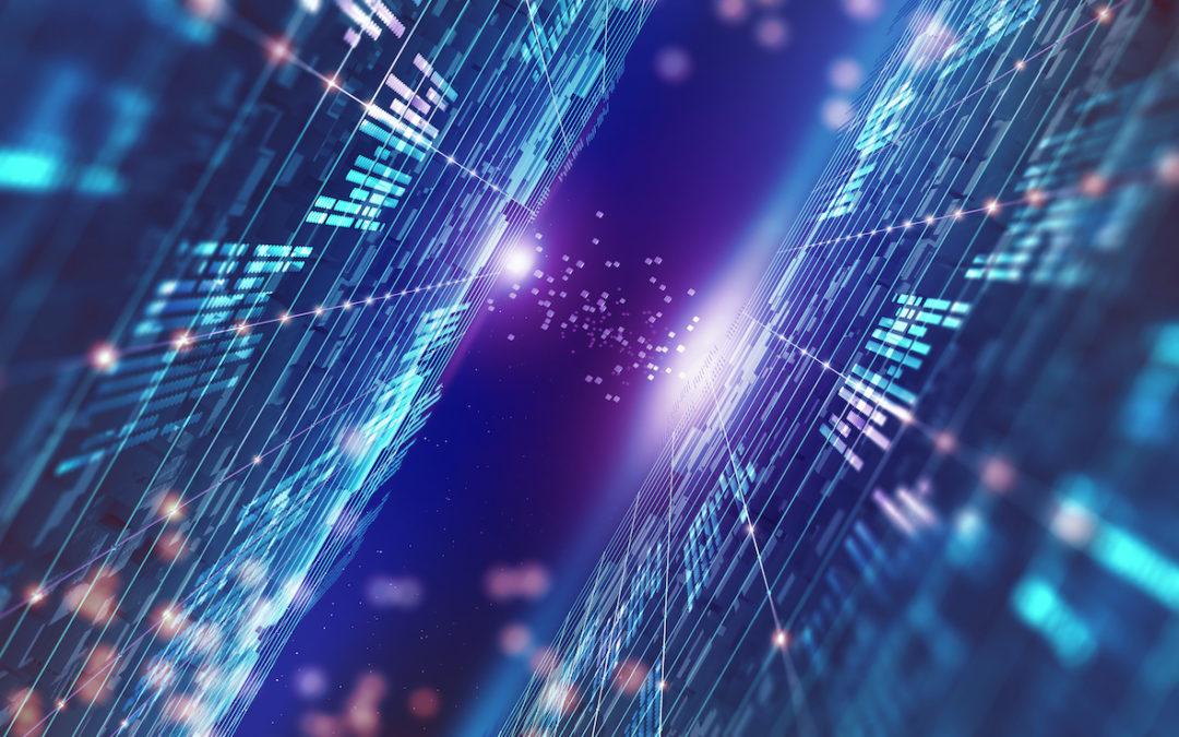 Epicor ERP Database Upgrade Considerations