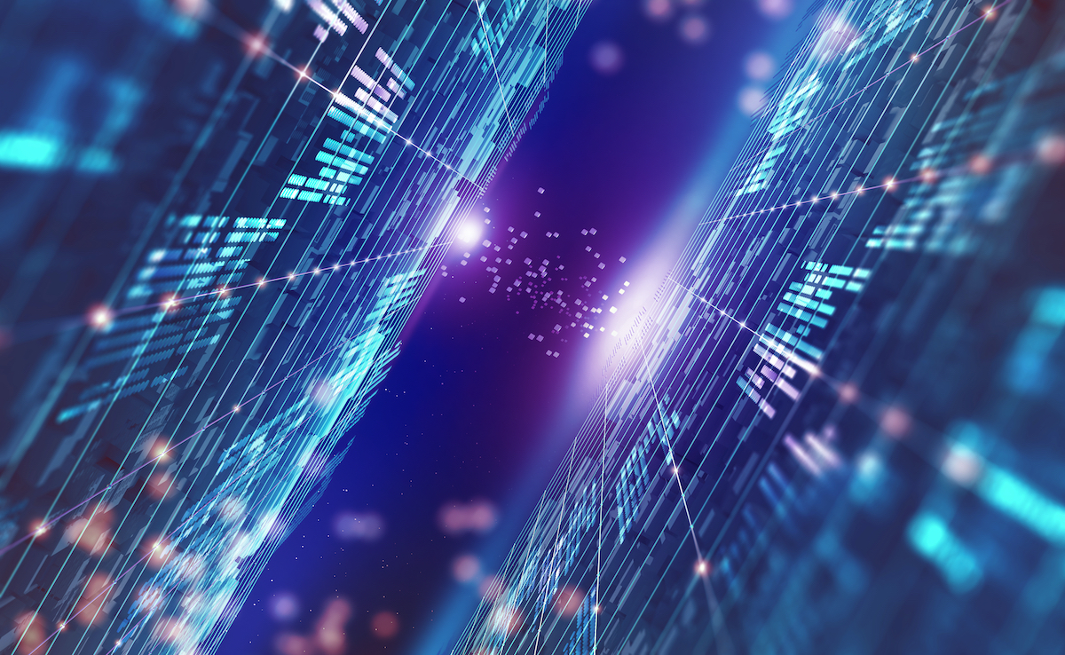 Epicor ERP Database Technical Conceptualization