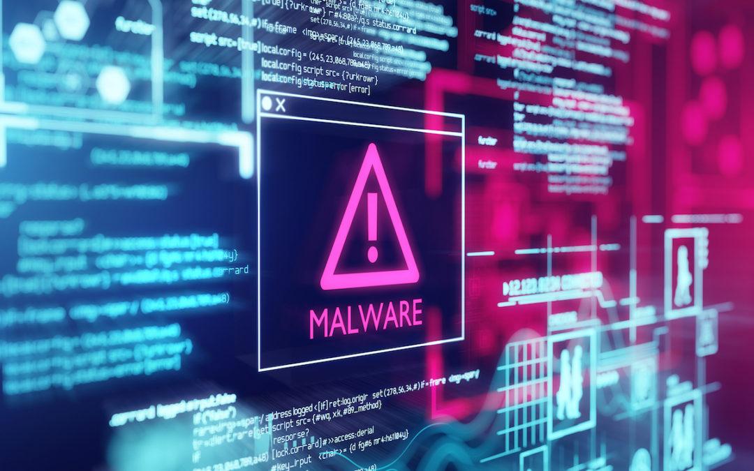 Malvertising Rising and Malware Mayhem