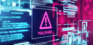 Malvertising Rising and Malware Mayhem