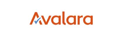 Avalara Logo 2021