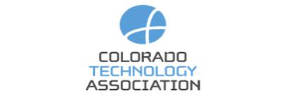 Colorado Technology Asssociation Logo