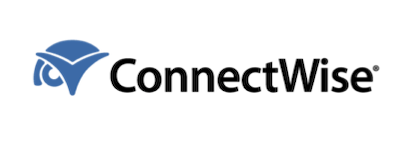 ConnectWise Logo 2021