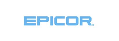 Epicor ERP Logo 2021