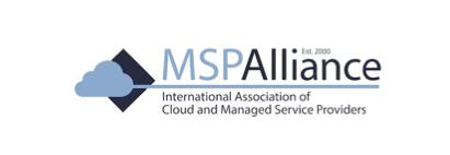 MSPAlliance Logo 2021
