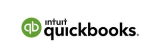 Quickbooks Logo 2021
