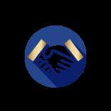 ERP Partnerships Built on Trust