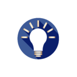 ERP and IT Insights Icon