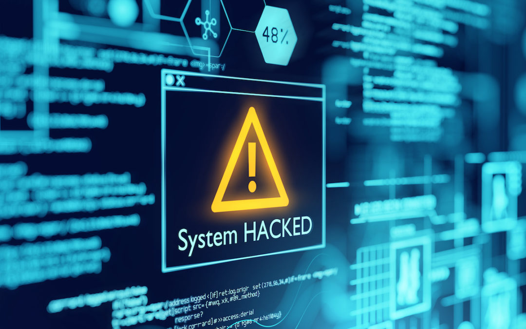 5 Takeaways from the Microsoft Exchange Server Attack