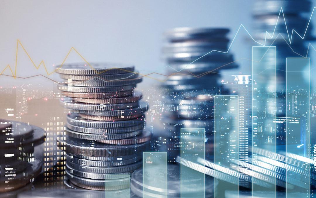 Five Ways to Ensure ERP Satisfies Financial Compliance