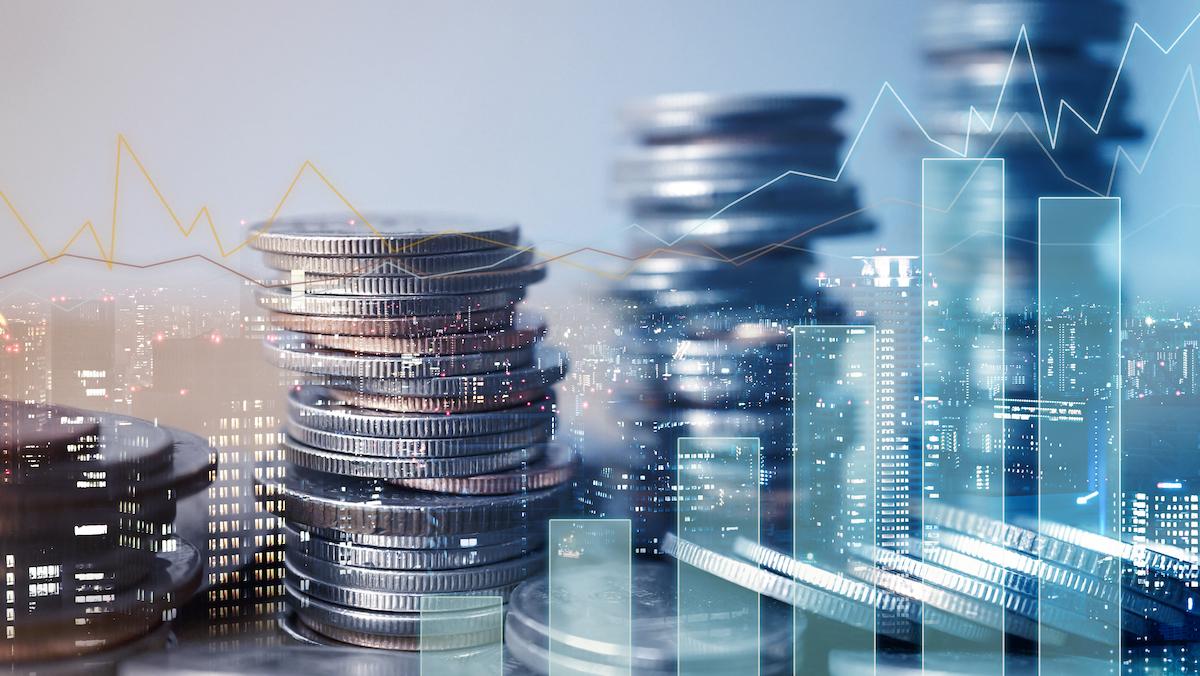 ERP Financial Compliance