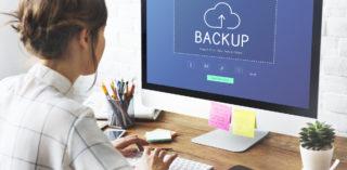 Managed Services vs. Break-Fix IT