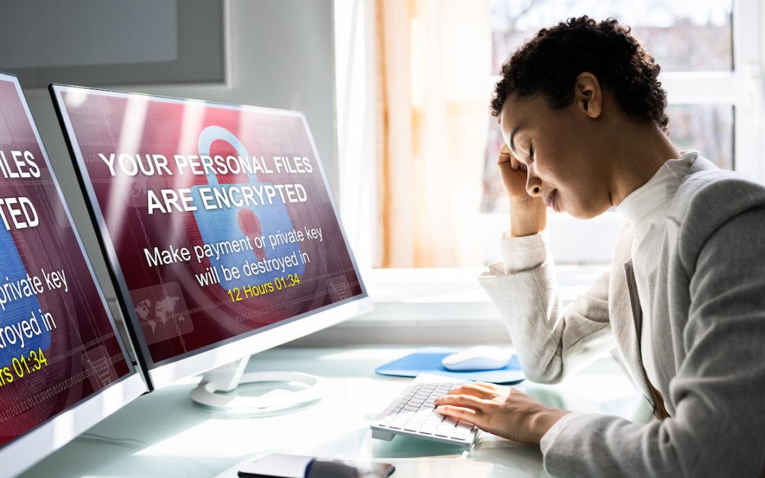 Don't Avenge a Cyber Attack – Prevent It