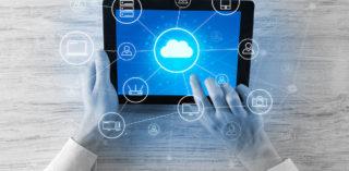 Custom Cloud: Public Cloud Choices, SaaS Challenges