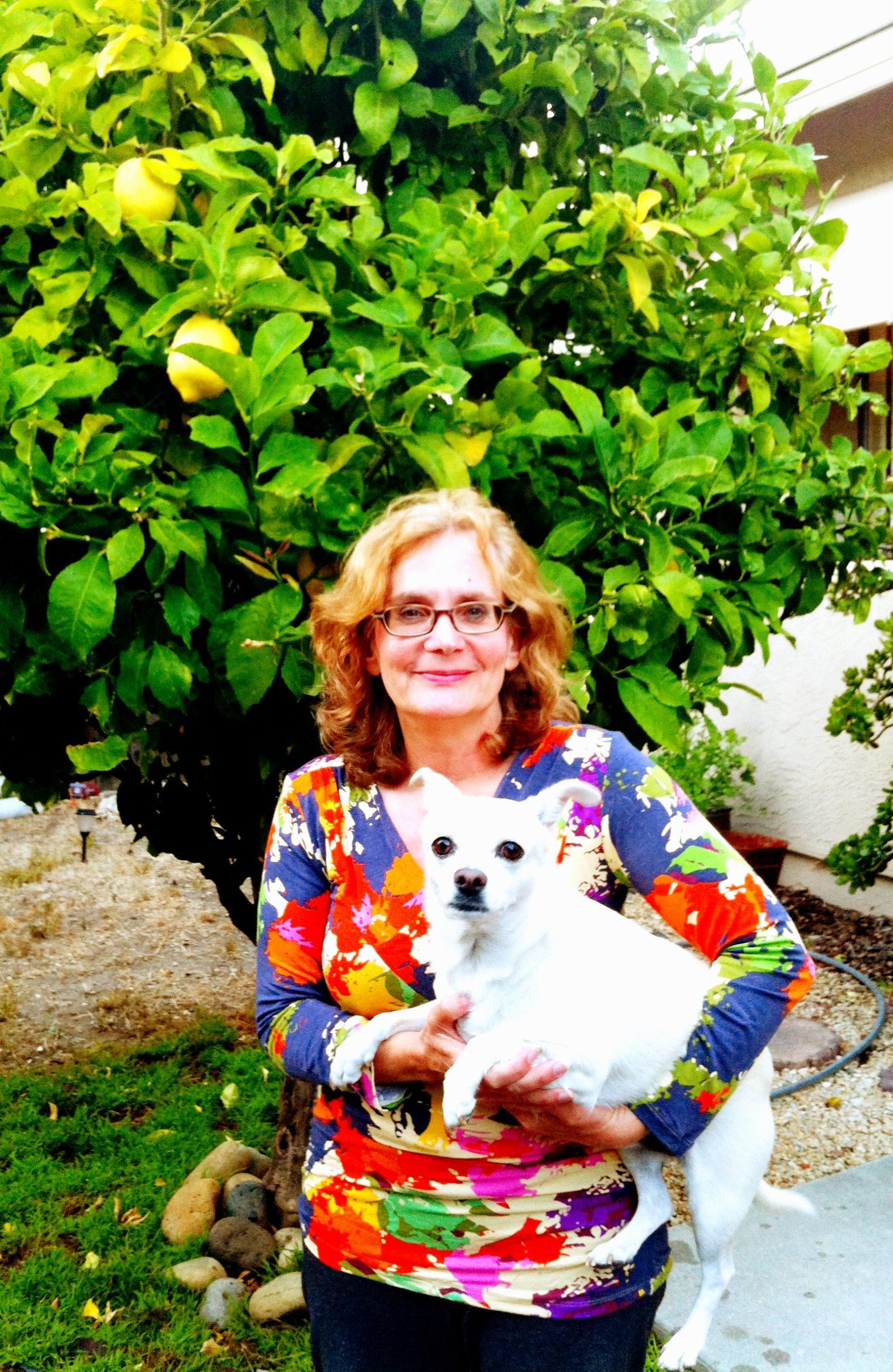 Gina Woodman Bookkeeping