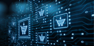 EstesGroup Partners with RIPEN for Digital Commerce