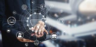 Prophet 21 E-Commerce Integration Tips