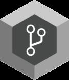 ParttrapONE Symbol ERPint