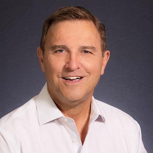 Rob Mcmillen ERP Consultant
