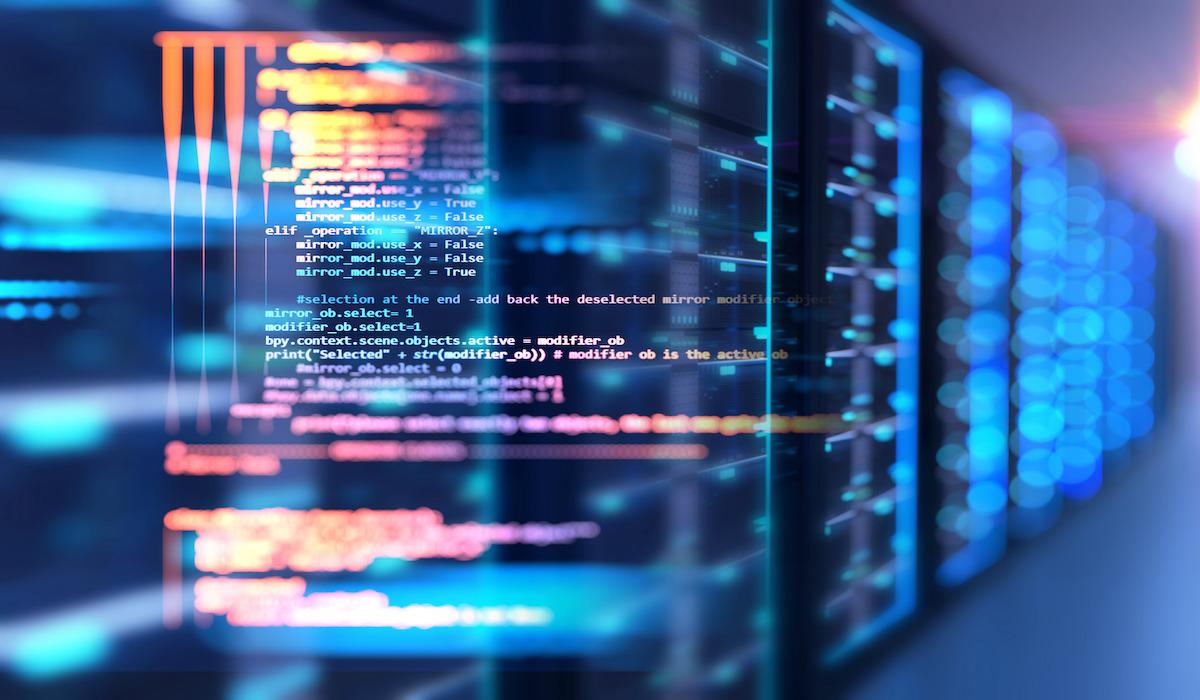 Data Server Epicor BAQs